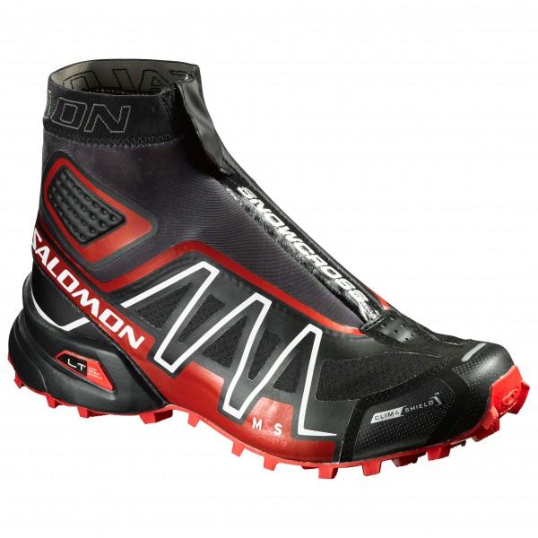 Salomon - Snowcross CS - Trail running shoes