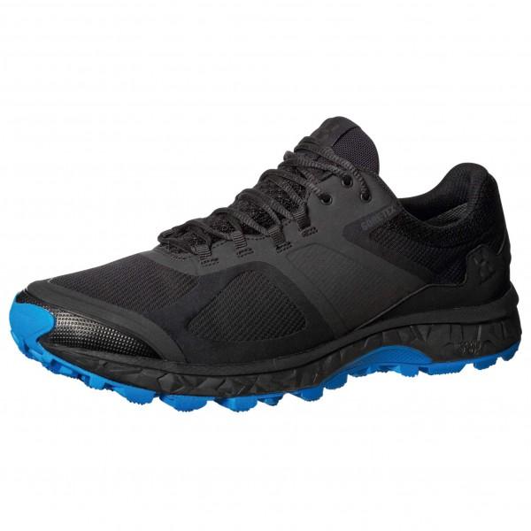 Haglöfs - Gram AM GT - Chaussures de trail running