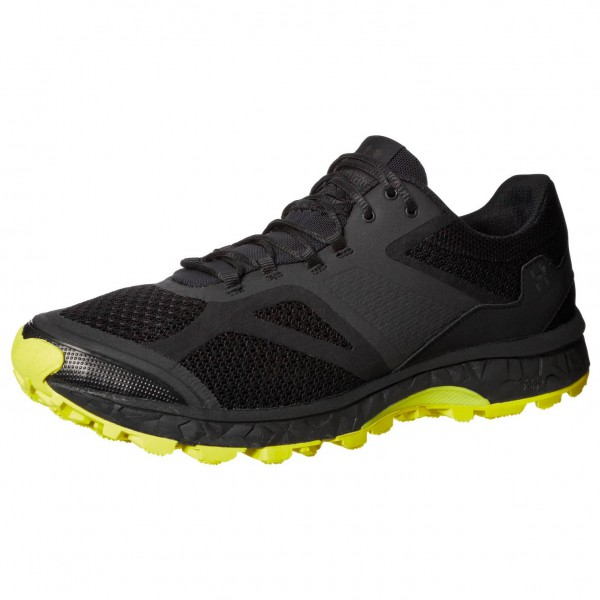 Haglöfs - Gram XC - Trail running shoes