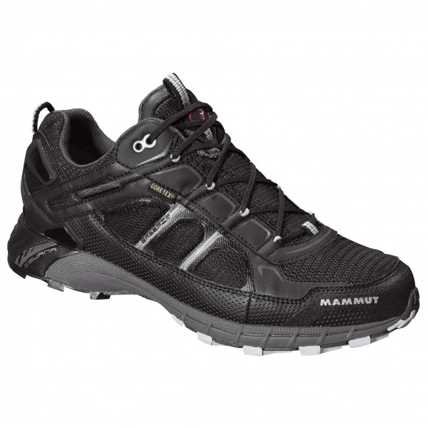 Mammut - Claw II GTX - Trail running shoes