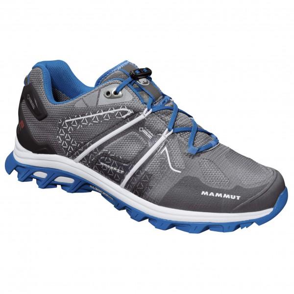 Mammut - MTR 141 GTX - Chaussures de trail running
