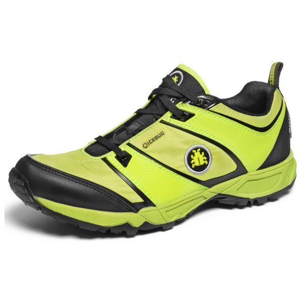 Icebug - Pytho2 BuGrip - Trail running shoes