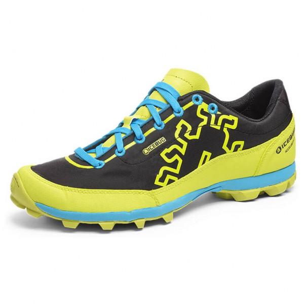 Icebug - Acceleritas3 RB9X - Chaussures de trail running