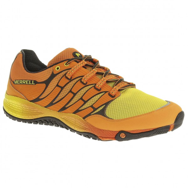 Merrell - Allout Fuse - Trail running shoes