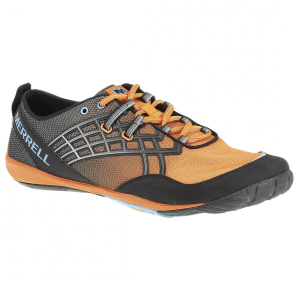 Merrell - Trail Glove 2 - Chaussures de trail running