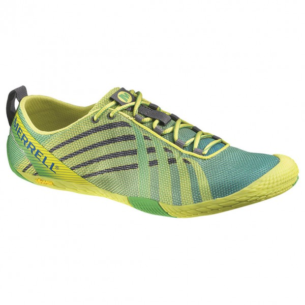 Merrell - Vapor Glove - Trail running shoes