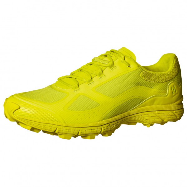 Haglöfs - Gram Comp - Trail running shoes
