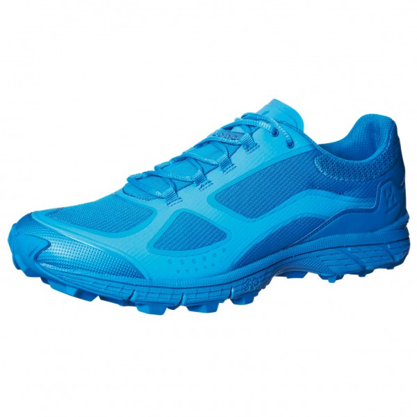 Haglöfs - Gram Comp - Chaussures de trail running