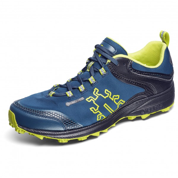 Icebug - Enlight RB9X - Trail running shoes