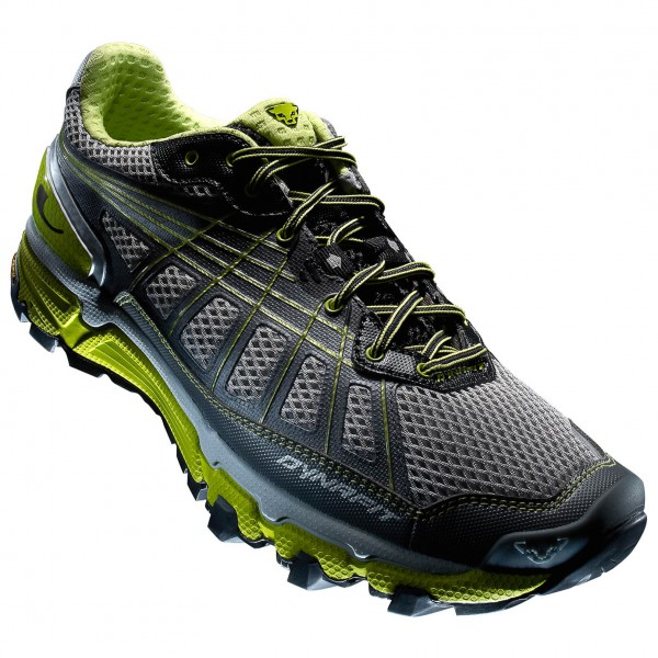 Dynafit - Pantera - Trail running shoes