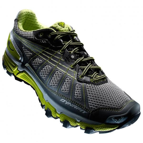 Dynafit - Pantera - Trail running shoes