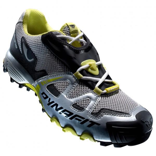 Dynafit - Feline Superlight - Trail running shoes