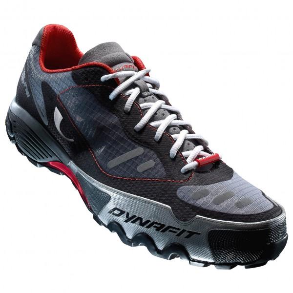 Dynafit - Feline Ghost Evo - Trail running shoes