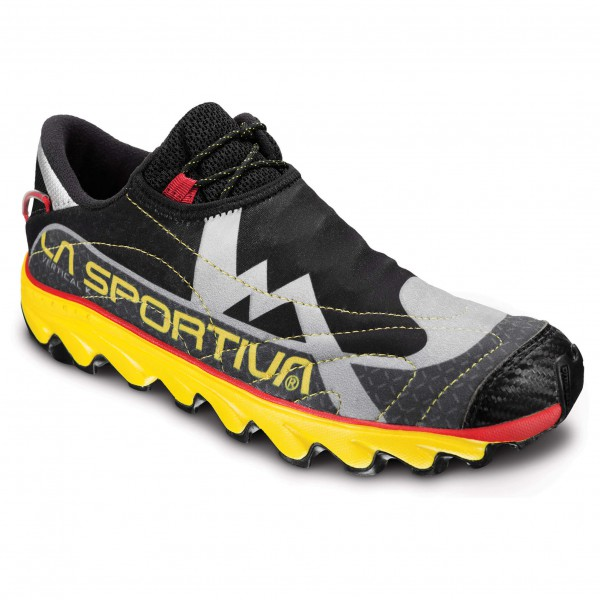 La Sportiva - Vertical K - Trail running shoes