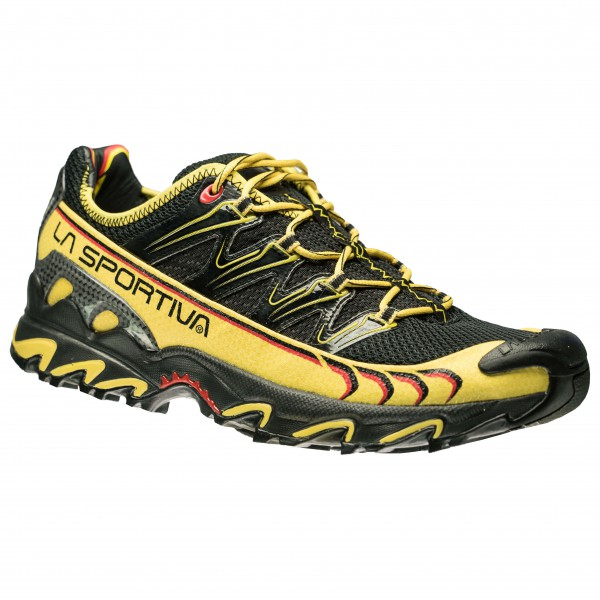 La Sportiva - Ultra Raptor - Skor trailrunning