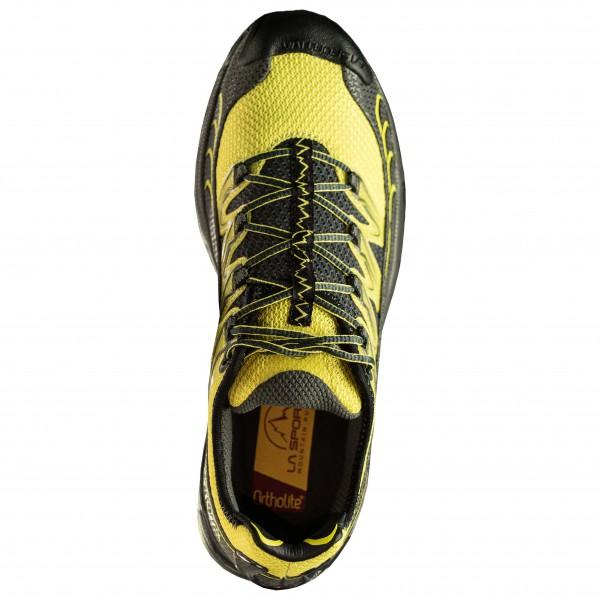 La Sportiva - Ultra Raptor - Trail running shoes