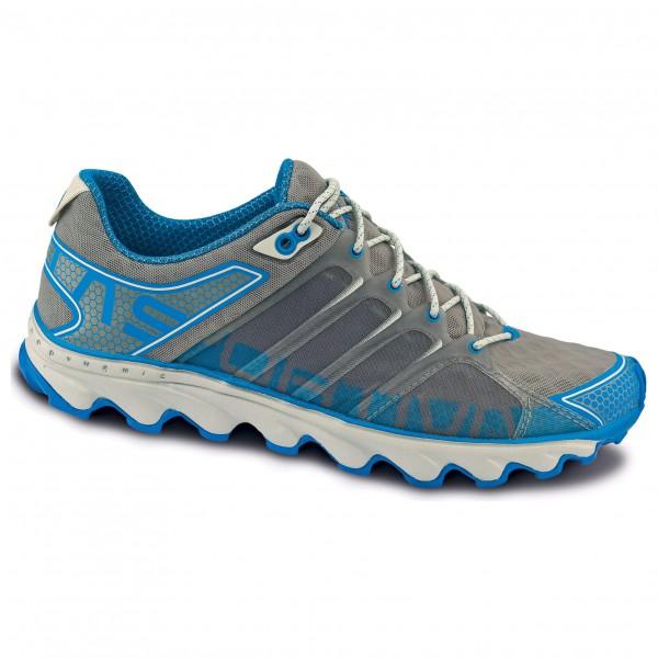La Sportiva - Helios - Chaussures de trail running