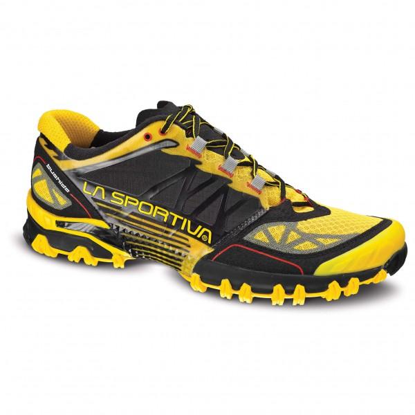 La Sportiva - Bushido - Chaussures de trail running