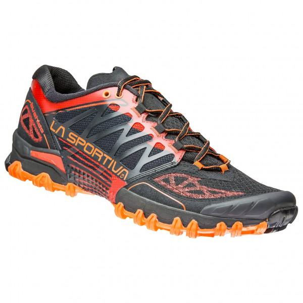 La Sportiva - Bushido - Trailrunningschoenen