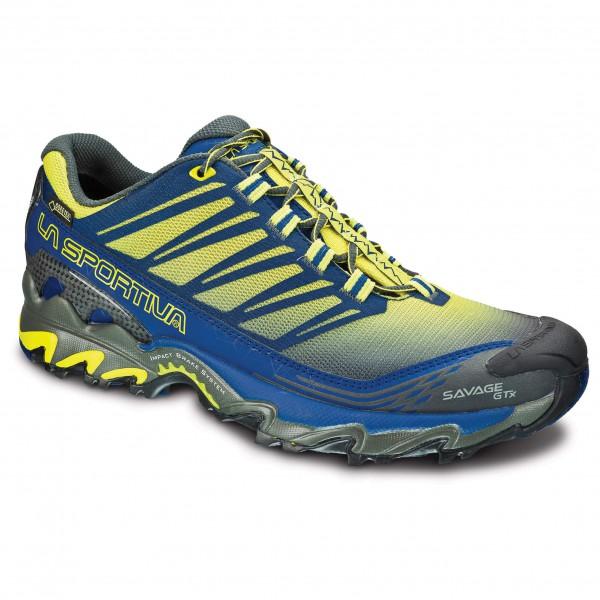 La Sportiva - Savage GTX - Chaussures de trail running