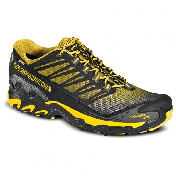 La Sportiva - Savage GTX - Trail running shoes