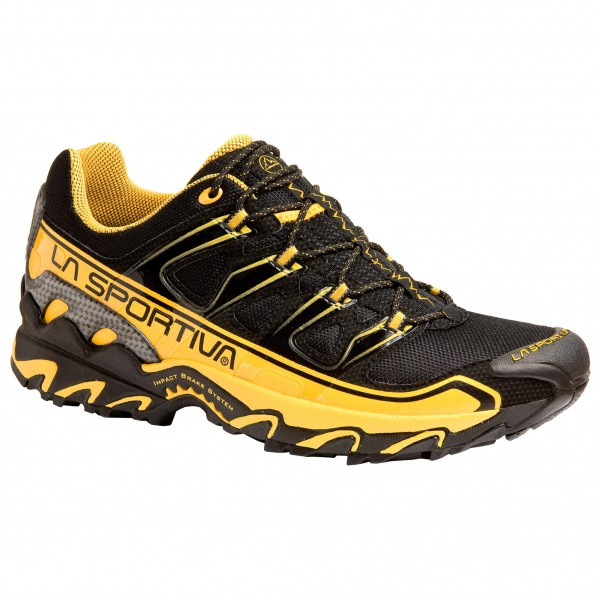 La Sportiva - Raptor GTX - Trail running shoes