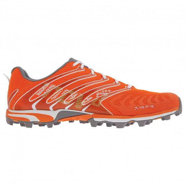 Inov-8 - X-Talon 190 - Trail running shoes