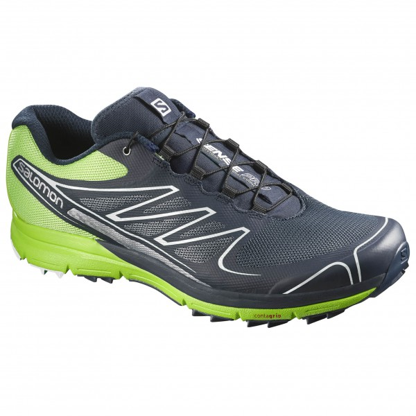 Salomon - Sense Pro - Trail running shoes