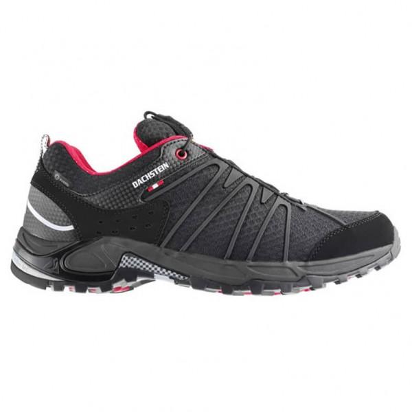 Dachstein - T 41 EL EV - Trail running shoes