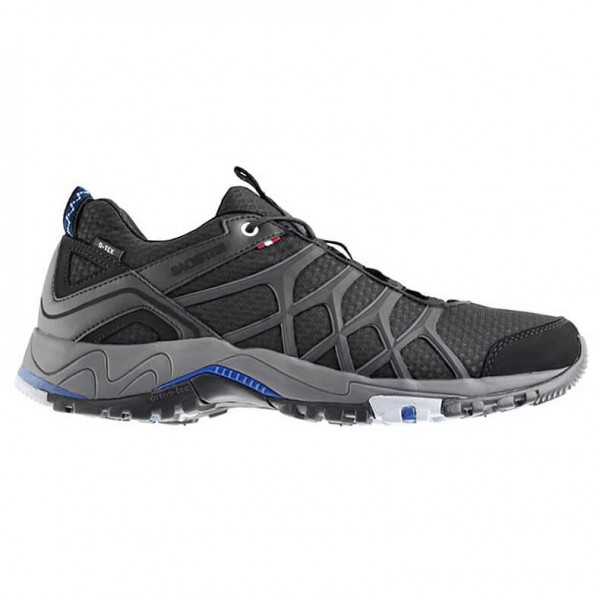 Dachstein - T 21 Tex - Trail running shoes