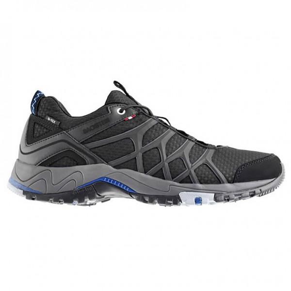 Dachstein - T 21 Tex - Trail running shoes