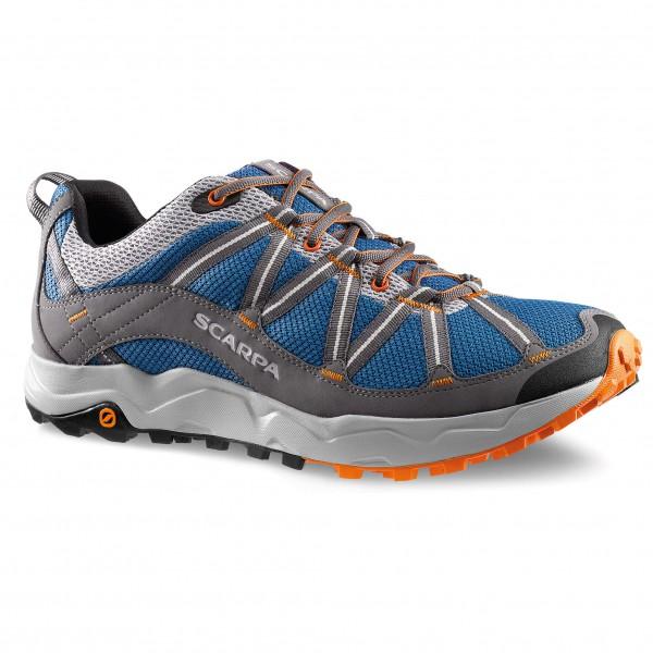 Scarpa - Ignite - Trailrunningschoenen