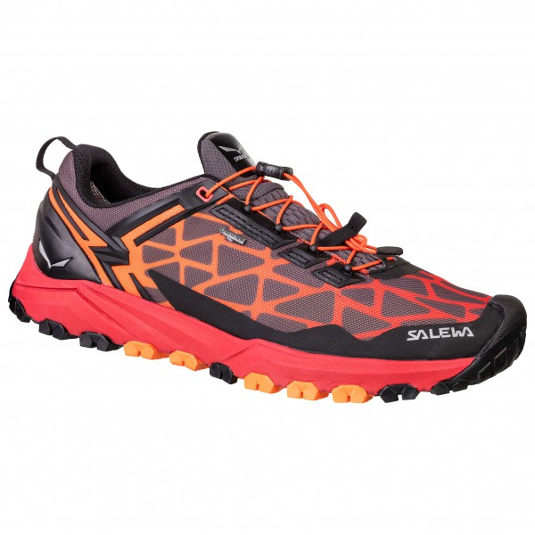 Salewa - Multi Track GTX - Trail running shoes
