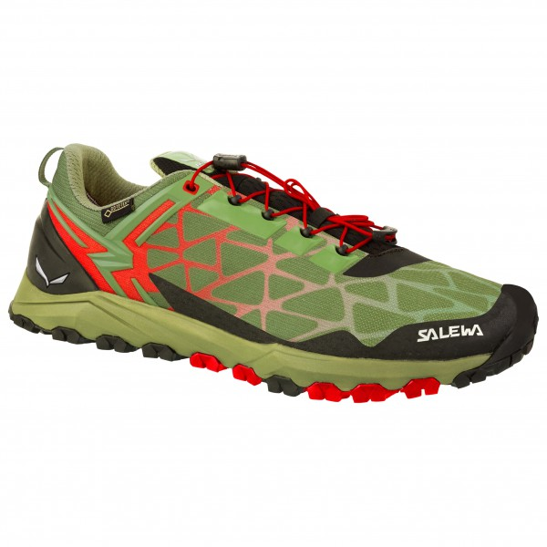 Salewa - Multi Track GTX - Trail running shoes