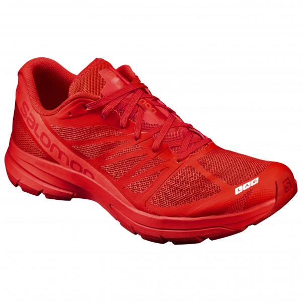 Salomon - S-Lab Sonic 2 - Running-sko
