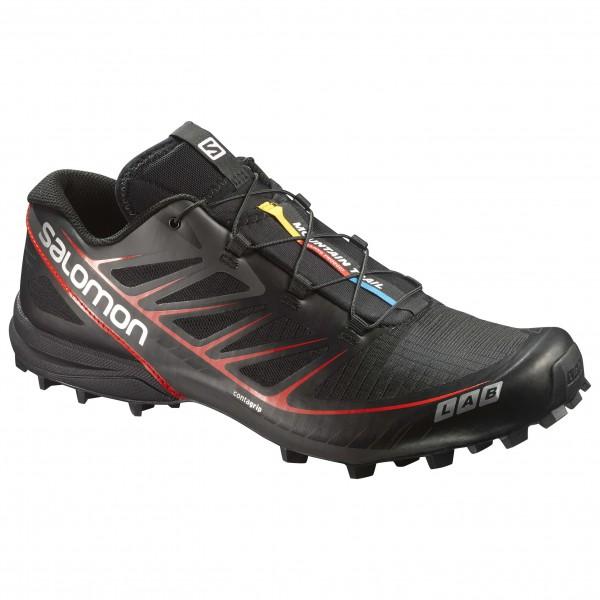 Salomon - S-Lab Speed - Trail running shoes
