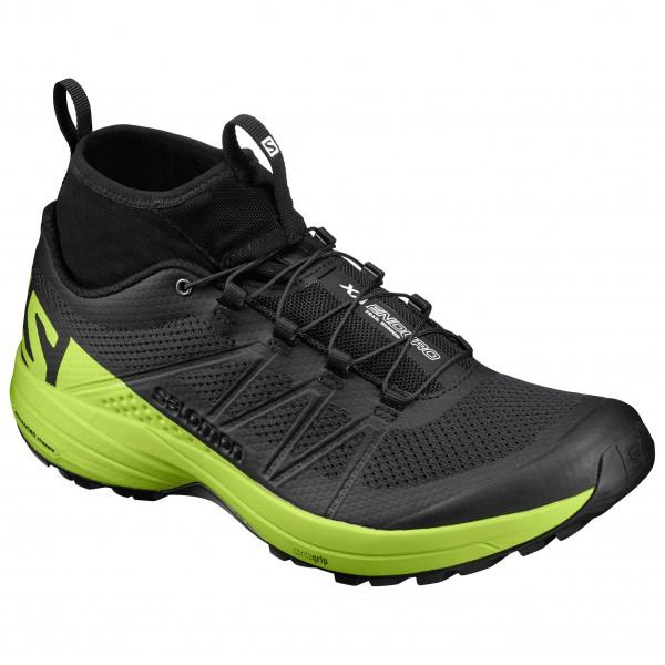 Salomon - XA Enduro - Skor trailrunning