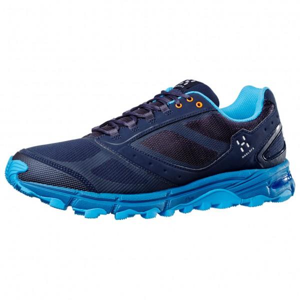 Haglöfs Trail Running Gravel Review Shoes Gram Men'sProduct 80mnwN