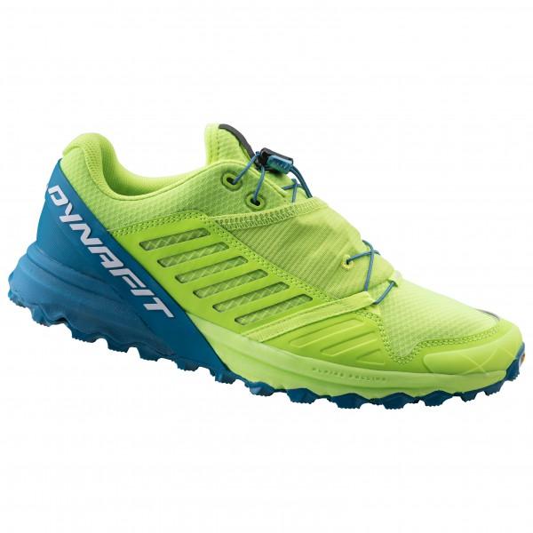 Dynafit - Alpine Pro - Trail running shoes