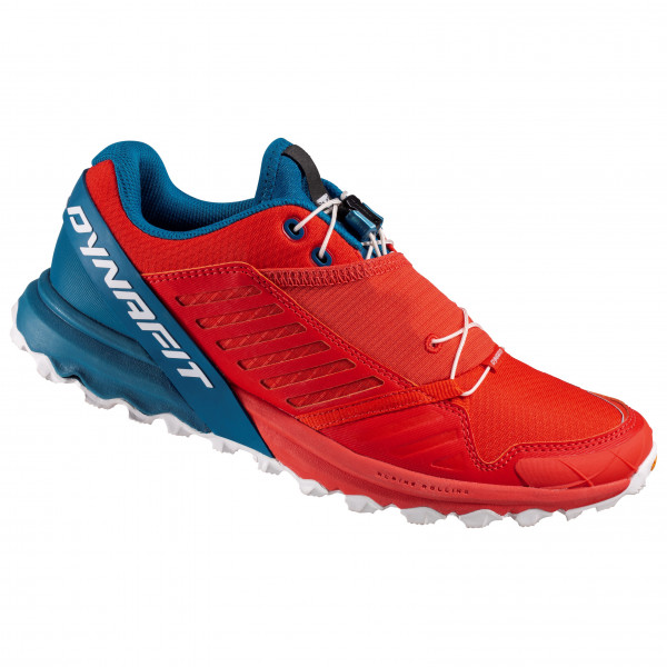 Alpine Pro - Trail running shoes