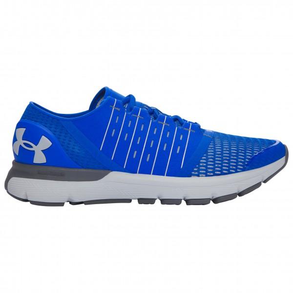Under Armour - UA Speedform Europa - Running shoes