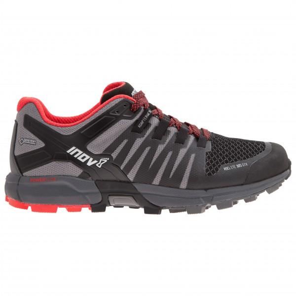 Inov-8 - Roclite 305 GTX - Zapatillas de trail running