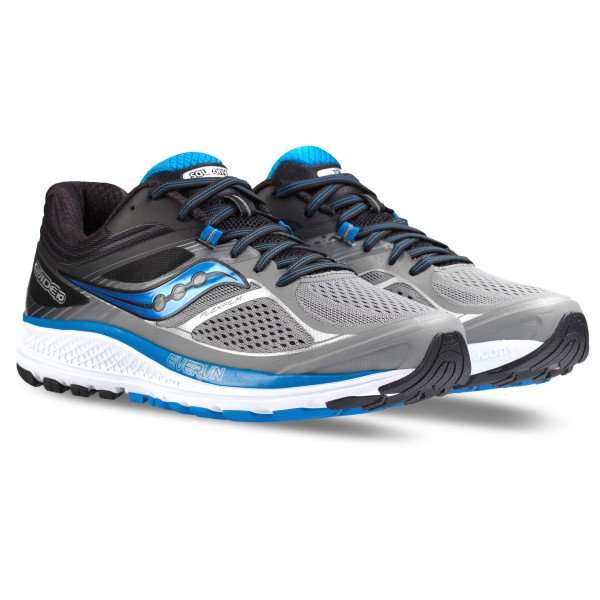 Saucony - Guide 10 - Running shoes