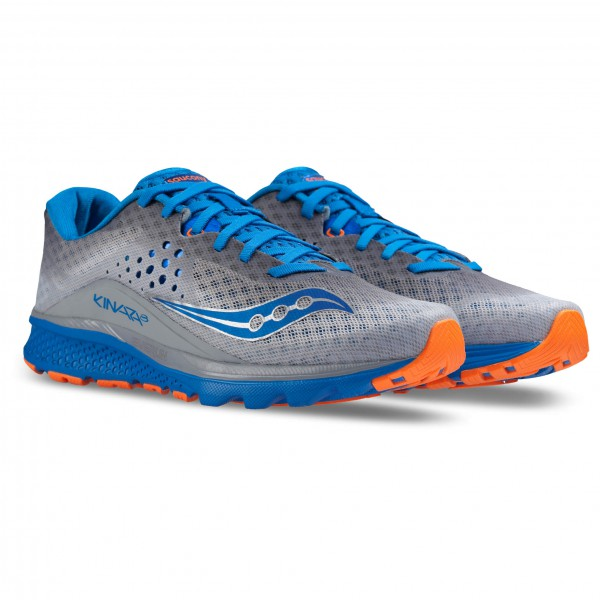 Saucony - Kinvara 8 - Running-sko