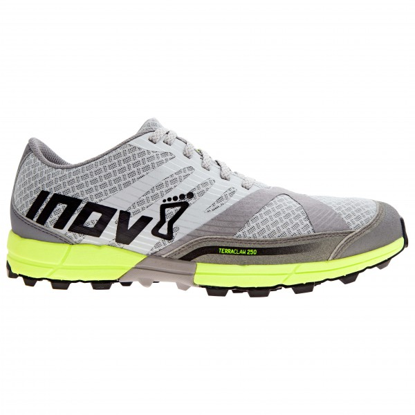 Inov-8 - Terraclaw 250 Chill - Trail running shoes