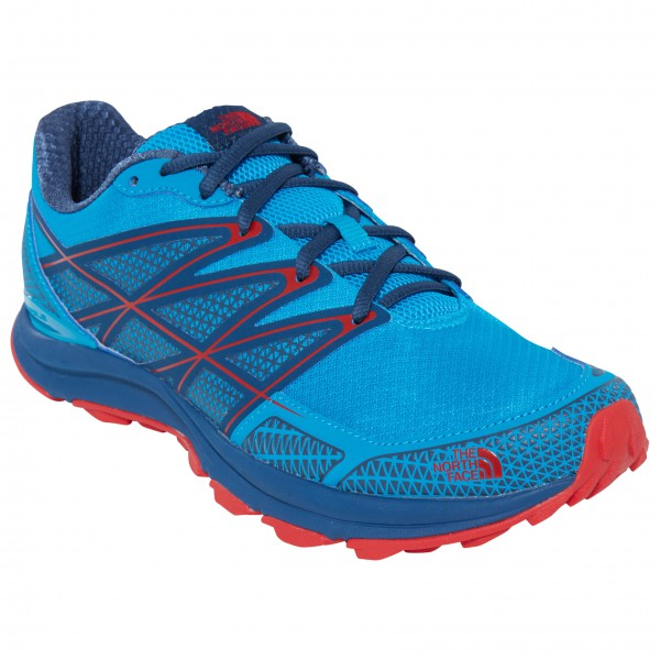 The North Face - Litewave Endurance - Trail running shoes