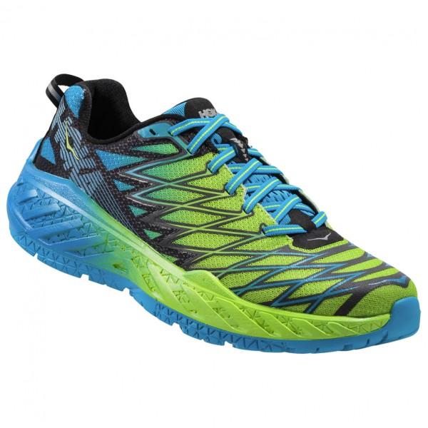 Hoka One One - Clayton 2 - Running shoes