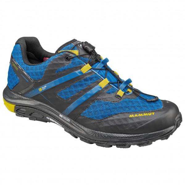 Mammut - MTR 141 Pro Low GTX - Trail running shoes
