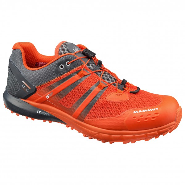Mammut - MTR 201-II Low - Trail running shoes