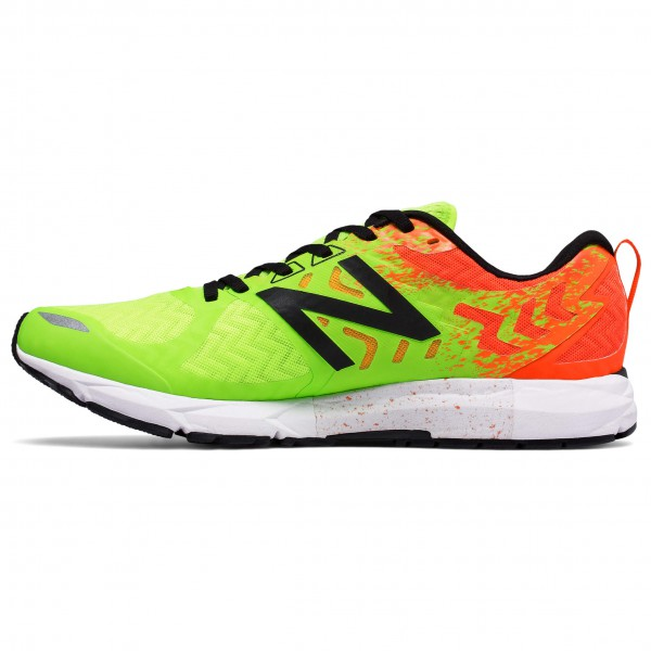 sale retailer 949eb 8040e New Balance Competition NBx 1500 v3 - Running shoes Men's ...